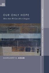 Our Only Hope Book PDF