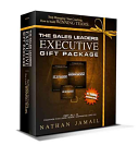 The Sales Leaders Executive Gift Package Book PDF
