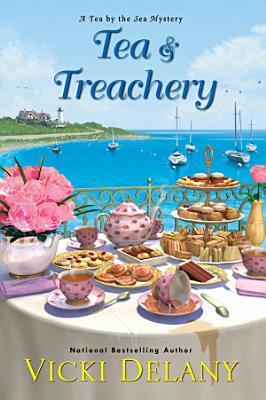 Tea   Treachery