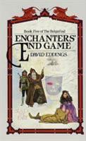 Enchanters  End Game PDF