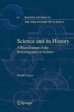 Science and Its History PDF