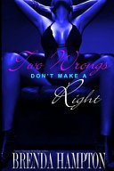 Download Two Wrongs Don t Make a Right Book
