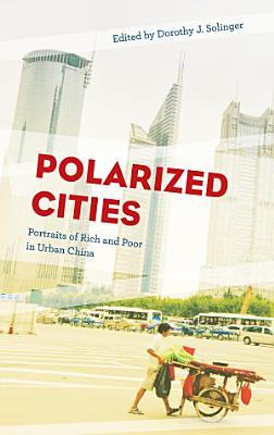 Polarized Cities