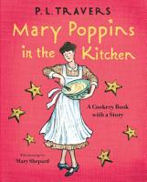 Mary Poppins in the Kitchen PDF