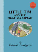 Little Tim and the Brave Sea Captain PDF