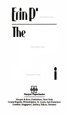 The Snow Leopard of Shanghai PDF