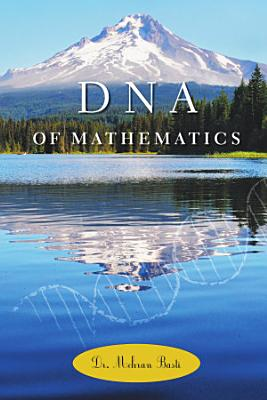 DNA of Mathematics PDF