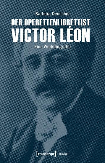 Der Operettenlibrettist Victor L  on PDF