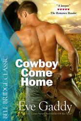 Cowboy Come Home Book PDF