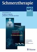 An  sthesiologie PDF