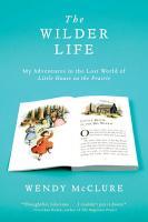 The Wilder Life PDF