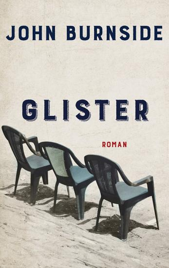 Glister PDF