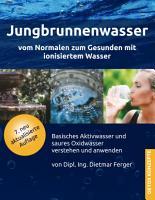 Jungbrunnenwasser PDF