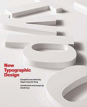 New Typographic Design PDF
