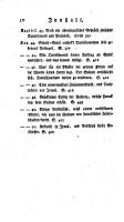 Geschichte des Weisen Danischmend und der drey Kalender PDF