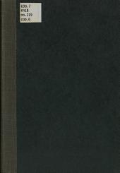 Commercial Fertilizers: Volumes 215-219