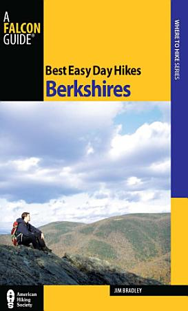 Best Easy Day Hikes Berkshires PDF