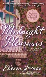 Midnight Pleasures PDF