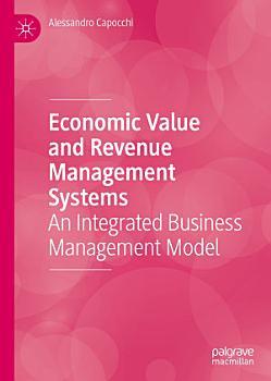 Economic Value and Revenue Management Systems PDF