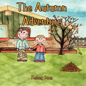The Autumn Adventure