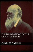 The Foundations of the Origin of Species PDF