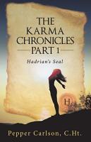 The Karma Chronicles PDF