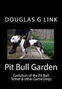 Pit Bull Garden Book PDF
