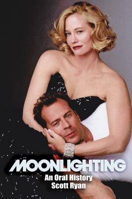 Download Moonlighting Book