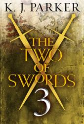 The Two of Swords: Part Three