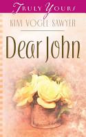Dear John PDF