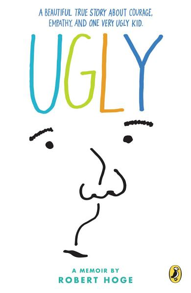 Download Ugly Book