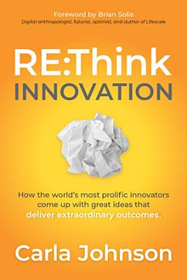 RE Think Innovation PDF
