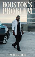 Houston's Problem