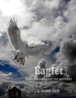 Eaglet PDF