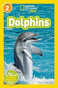 Dolphins PDF