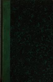 Histoire naturelle, générale et particulière: Volume5;Volume89