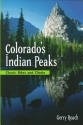 Colorado S Indian Peaks Book PDF