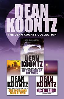 The Dean Koontz Collection PDF