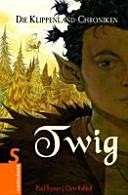 Twig   die Trilogie PDF