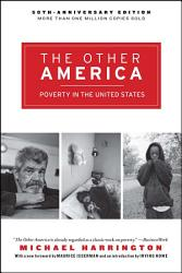 The Other America Book PDF