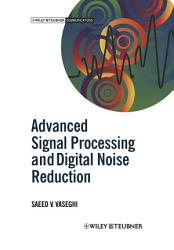 Advanced Signal Processing and Digital Noise Reduction PDF
