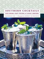 Southern Cocktails PDF