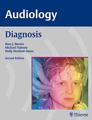 Audiology PDF
