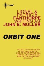 Orbit One