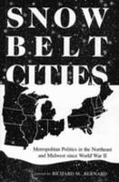 Snowbelt Cities PDF