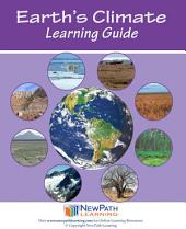 Earth's Climate Science Learning Guide