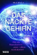 Das nackte Gehirn PDF