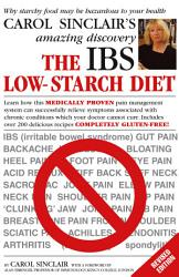 The Ibs Low Starch Diet Book PDF