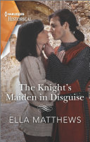 The Knight's Maiden in Disguise