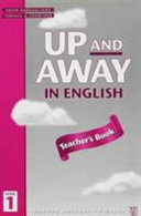 Up and Away in English, Level 1